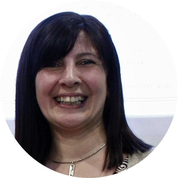 Graciela Noemí Correa