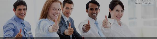 Programa de Liderazgo, Comunicación y Trabajo en Equipo